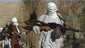 तालिबान ने दी डोनाल्ड ट्रंप को चेतावनी