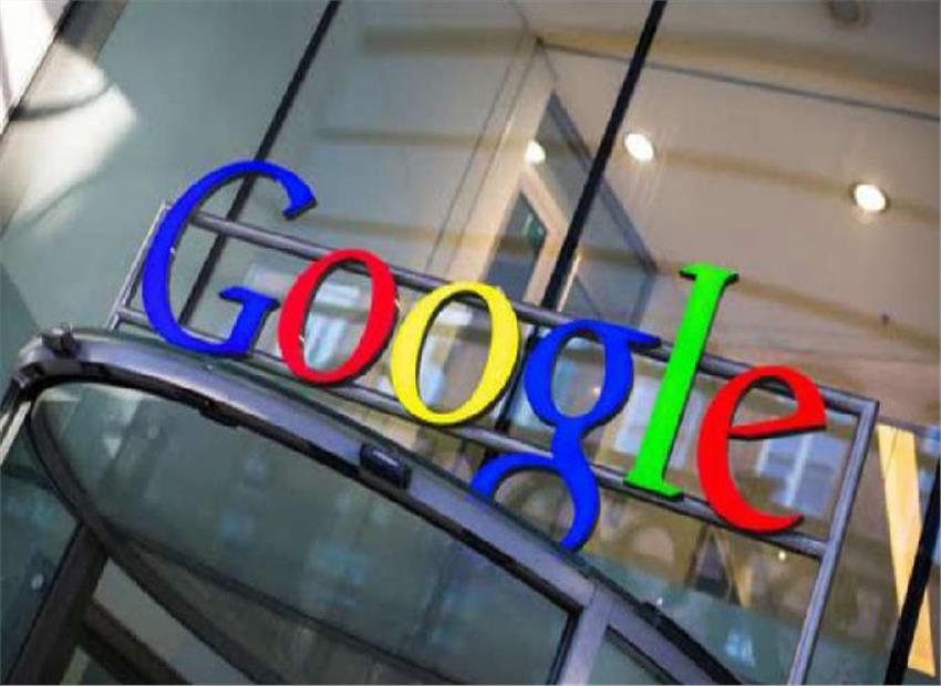 गूगल ने किया नया एडवर्डस फीचर लॉन्च