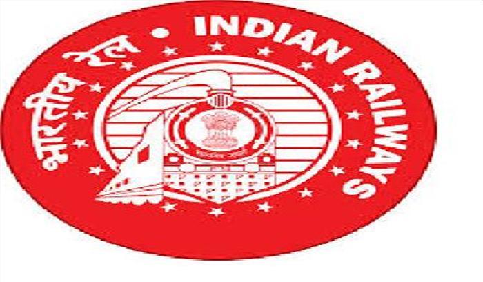 पूर्वोत्तर रेलवे : नई समय-सारणी 16 अक्टूबर से लागू