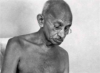 गांधी-हत्या मामले को फिर से खोलने का फैसला