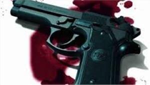 गोलीबारी में घायल महोबा के निर्दलीय प्रत्याशी की मौत
