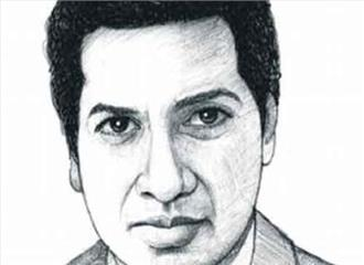 अनूठे गणितज्ञ श्रीनिवास रामानुजन