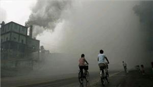 वायु प्रदूषण पर सख्त उपराज्यपाल