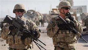 अफगानिस्तान सैन्यगोलीबारीमेंपाकिस्तानी नागरिक की मौत