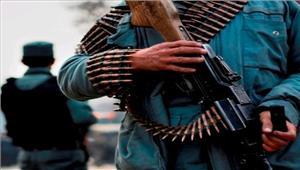 अफगानिस्तान मस्जिद में गोलीबारी 3 मरे