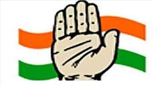 अखण्ड नवधा रामायण महोत्सव में पहुँचे जिला कांग्रेस अध्यक्ष