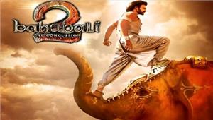 तमिलनाडु  बाहुबली 2 के शुरुआती शो रद्द