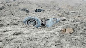 बिहार मिट्टी धंसने से 4 की मौत औरकई घायल