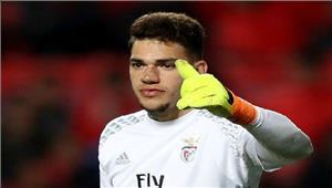 former-brazilian-midfielder-ederson-is-battling-cancer/