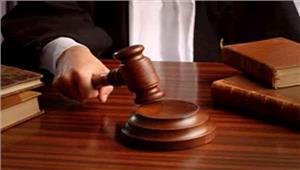 छग  पीएमटी घोटाले के 4 आरोपी बरी