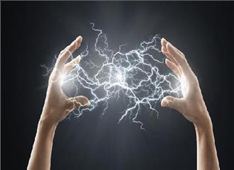 मानव गति से बिजली पैदा करेगा डिवाइस