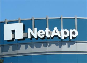 नेटएप ने पेश की नई हाइब्रिड क्लाउड सेवा