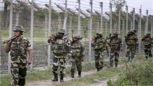 पाकिस्तान-भारत को अपनी समस्याएं खुद सुलझानी होंगी  डॉन