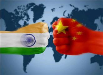 डोकलाम विवाद से भारत-चीन व्यापार पर संभावित असर