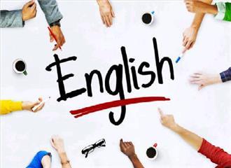 अंग्रेजी भाषा विशेषज्ञ बनकर संवारिए भविष्य