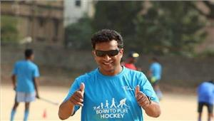jude-phillis-becomes-coach-of-indian-junior-mens-hockey-team/