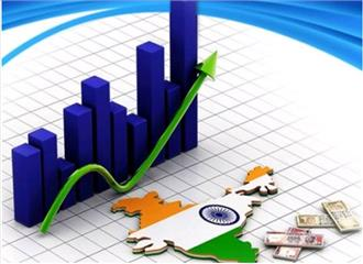 भारतीय अर्थव्यवस्था की मध्यावधि समीक्षा