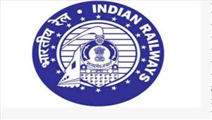 भारतीय रेलवे केडीएफसी परदौड़ेगी हाई स्पीड ट्रेन