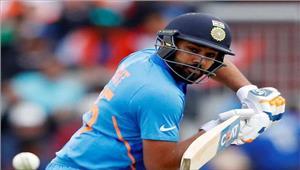 rohit-sharma-joins-top-five-batsmen-in-icc-odi-rankings/