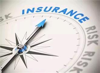 बीमा प्रोफेशनल्स की बढ़ती मांग