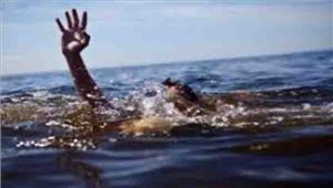 जेट्टी डूबने सेपांच की मौत