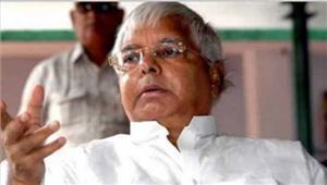 राज्य सरकार नेलालू प्रसाद के परिवार कोक्लीन चिट दी
