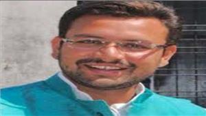विधायक अमनमणि के खिलाफ गैर जमानती वारंट