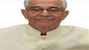 न्यायमूर्ति  नरेश कुमार गुप्ता बने मप्र के नए लोकायुक्त