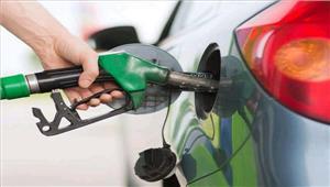 महाराष्ट्र गुजरात हिमाचल में पेट्रोल-डीजल पर वैट घटा