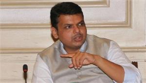महाराष्ट्र सरकारकरेगीकिसानों का 34000 करोड़ रुपये ऋण माफ