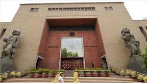 नोटबंदी मामला केंद्र औररिजर्व बैंक को सुप्रीम कोर्ट का नोटिस