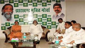 राष्ट्रपति चुनाव  27 जून को नामांकन दाखिल करेंगीमीरा कुमार