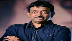 राम गोपाल वर्मा ने राष्ट्रीय फिल्म पुरस्कारों परकसातंज