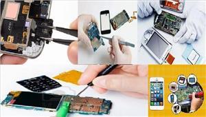 मोबाईल रिपेयरिंग व इलेक्ट्रिशियन प्रशिक्षण के लिए आवेदन आमंत्रित
