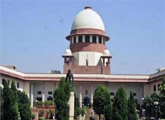 सहारा मामला न्यायालय ने वरिष्ठ पत्रकार को जेल भेजा
