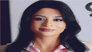 शीना बोरा हत्याकांड  मां औरसौतेले पिताओं पर हत्या का आरोप तय