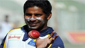 chaminda-vaas-appointed-as-coach-of-the-sri-lanka-cricket-team/