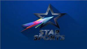 स्टार स्पोर्ट्स तमिल चैनल हुआ लांच