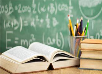 खस्ताहाल शिक्षा से जुड़े सवाल