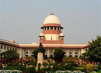 31 दिसंबर तक 275 करोड़ रुपये जमा करे जेपी एसोसिएट्स: सर्वोच्च न्यायालय