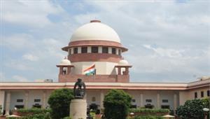 सुप्रीम कोर्ट नेयादव सिंह की जमानत याचिका परईडीसेजवाब तलब किया