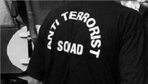 लखनऊएटीएस ने बब्बर खालसा के आतंकवादी को गिरफ्तार किया