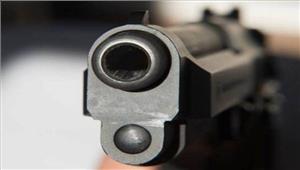 आगराबदमाशों ने कांस्टेबल की गोली मारकर कीहत्या
