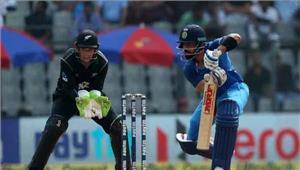 india-give-281-runs-target-to-new-zealand-from-kohli-glorious-century/