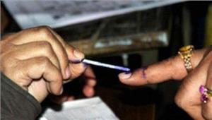 गोवा औरपंजाब मेंखत्म हुआ मतदान