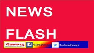 अब बेंगलुरू के बार में आग पाँच कर्मचारी जिन्दा जल मरे
