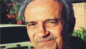गुजराती नाटककार तारक मेहता का निधन