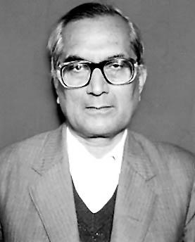 डॉ. गिरीश मिश्र