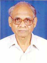 डॉ. हनुमंत यादव