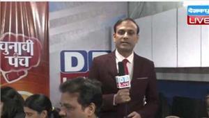 गुजरात चुनाव जीतकर भी हार गई भाजपा